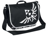 Difuzed Tasche The Legend of Zelda