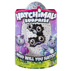 Spin Master Hatchimals Surprise Peacat