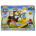 Paw Patrol Paw Patrol True Metal Playset