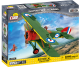 Sopwith F.I Camel / 170 pcs.