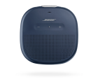 Bose SoundLink Micro Bluetooth speaker, Blau
