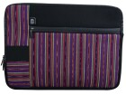 Mayan Case Mayan Case Tablet Sleeve iPad Pro